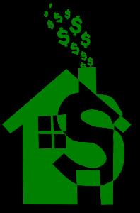 budget-158926_640