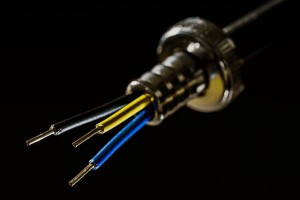 hose-coupling-206004_640