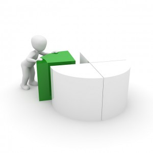 financial-equalization-1015280_640